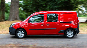 renault van kangoo 2014 renault kangoo specs and photos strongauto