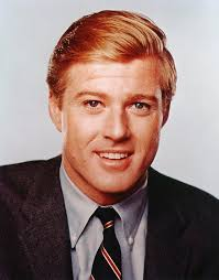 robert redford hairpiece 80 best famous images on pinterest faces plastic surgery and