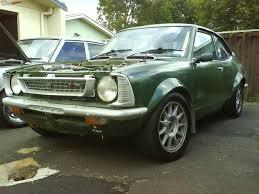 toyota corolla gt coupe ae86 for sale 1984 toyota corolla ke20 ke25 coupe ae86 gt boostcruising