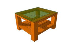 diy plans outdoor table table 01 overviewbryan s site diy cedar