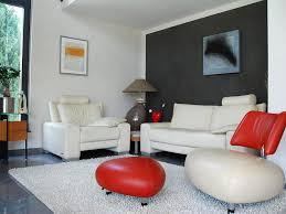 wohnzimmer ideen wandgestaltung streifen uncategorized schönes wohnzimmer ideen wandgestaltung streifen
