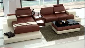 Leather Sofas Charlotte Nc by Modern Leather Sofas Leather Sofas Modern Youtube