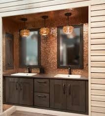 bathroom kitchen ideas with wooden wellborn cabinets plus sink