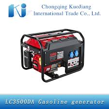 gasoline engine generator gasoline engine generator suppliers and