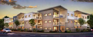 lakeside apartments success wa reapfield properties