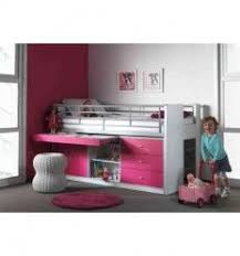 lit avec bureau coulissant 38 best lit combiné pour enfant images on bedding