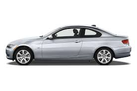 bmw coupe 2010 bmw 3 series reviews and rating motor trend