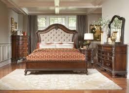 traditional bedroom furniture sets solid cherry bedroom furniture