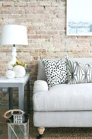 wall ideas brick wall paper brick effect wallpaper white brick