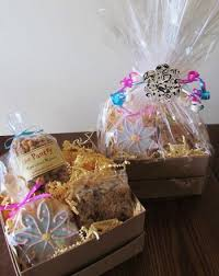 Bakery Gift Baskets Gift Baskets For Mother U0027s Day From With The Grain With The Grain