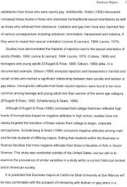 introduction to psychology essay amitdhull co