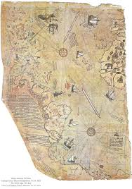 Ancient Maps Of The World by Millennial History Of Map Features Team Blog