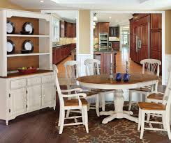 corner dining room cabinets delightful snapshot of cabinet trim screws curious cabinet styles