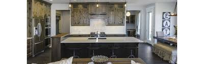 Kitchens By Design Boise by Sydney Floorplan By Biltmore Co Biltmore Co Meridian Idaho