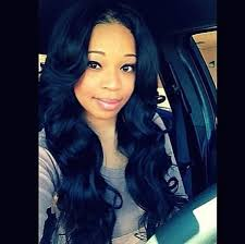 sew in styles with brazilian hair virgin brazilian hair weave styles