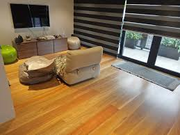 Timber Laminate Flooring Brisbane Flooring Gold Coast Qld Creative Timber Floors