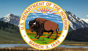 united states department of interior bureau of indian affairs zinke names director of bureau of indian affairs ktvh com