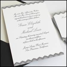wedding invitations galway wedding invitations best wedding invitations galway pictures