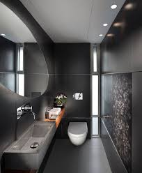 badezimmer grau design 50 graue designs