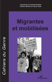organisation du travail en cuisine mobilisation des travailleuses domestiques migrantes de la cuisine