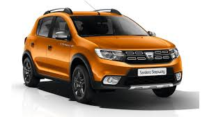 renault stepway 2011 dacia and dacia lodgy news and information 4wheelsnews com