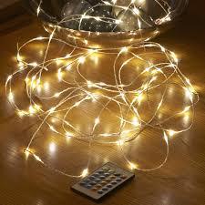 micro led light string lightings and ls ideas jmaxmedia us