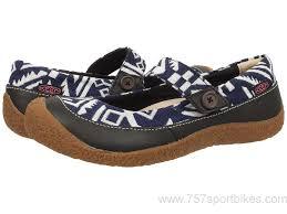 keen womens boots australia keen womens harvest mj button black print flats au