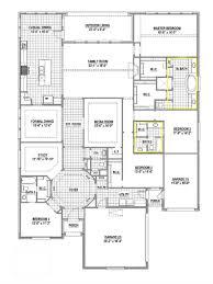 Hgtv Smart Home 2014 Floor Plan by 2017 Crackerjack23