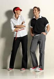 chef de cuisine femme pantalon de cuisine femme fabulous pantalon de cuisine femme with
