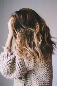 how to balayage on medium length hair best 25 mid length ombre ideas on pinterest mid length hair