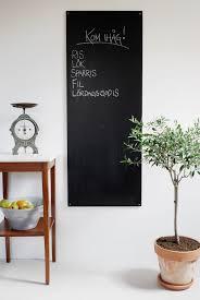 home design 101 gör din egen griffeltavla nordsjö idé u0026 design 101 idéer