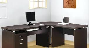 Computer Desks Calgary Desk Used Computer Desks Sale Engaging Used Computer