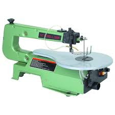 Table Saw Harbor Freight Review Harbor Freight Scroll Saw By Remedyman Lumberjocks Com