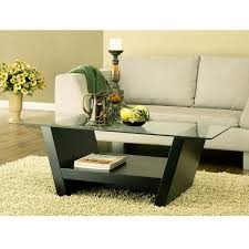 Overstock Sofa Table by 29 Best Coffee Tables Images On Pinterest Coffee Tables