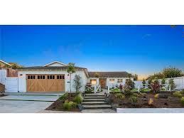 R D Kitchen Fashion Island by 2815 Cassia St For Sale Newport Beach Ca Trulia