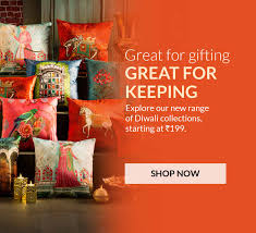 Cot Online Shopping Bangalore Online Shopping At Homecentre