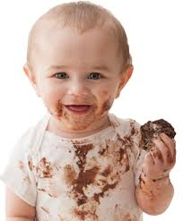 baby pictures cake baby picture best cake baby picture