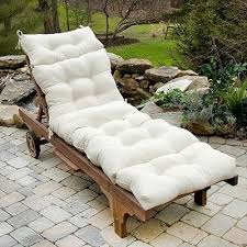 Chair Cushions Kohls 28 Best Outdoor Chaise Lounges Images On Pinterest Chaise