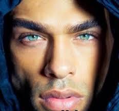 Famous Light Skin Guys 7 Best Light Skinned Images On Pinterest Light Skin Lights And
