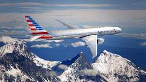 american airlines online check in tips