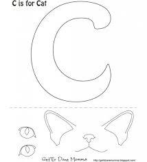 cat craft ideas for kids diy fun ideas hubpages