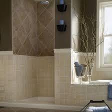 lowes bathroom design design ideas lowes bathroom floor tile designing home 8