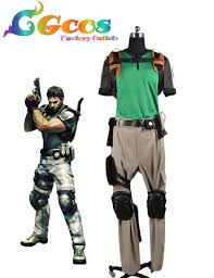 Alice Resident Evil Halloween Costume Online Get Cheap Cosplay Resident Evil Aliexpress Com Alibaba Group