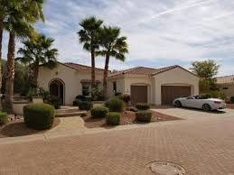 homes for sale in sun city arizona 600 000 sun city az