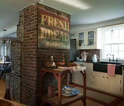 a cook u0027s country kitchen old house restoration products