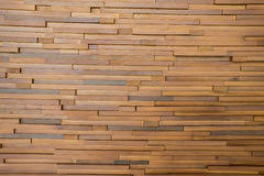 wood pieces wall pieces of wood wall stock image image of color pattern 7015865