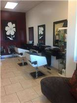 hair salons and barber shops for sale bizbuysell com