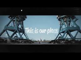lyrics template videohive after effects templates slideshow
