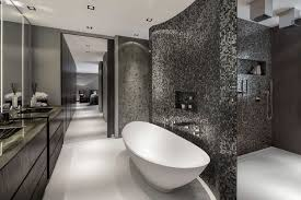 Designer Bathroom Mirrors Modern Bathroom Mirror Medicine Cabinets Modern Bathroom Mirror