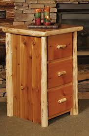 Timberland Cabinets Rustic Office Rustic Furniture Mall By Timber Creek